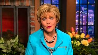 The 700 Club - May 14, 2015