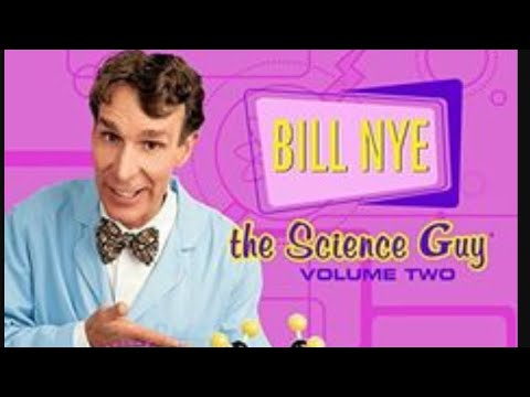 Loud Bill Nye Science Guy Roblox Id Removed By Dead Channel