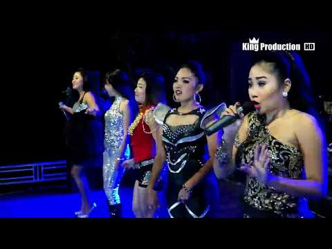 Arnika Jaya Live Plumbon Sukagumiwang Indramayu Bagian Malam