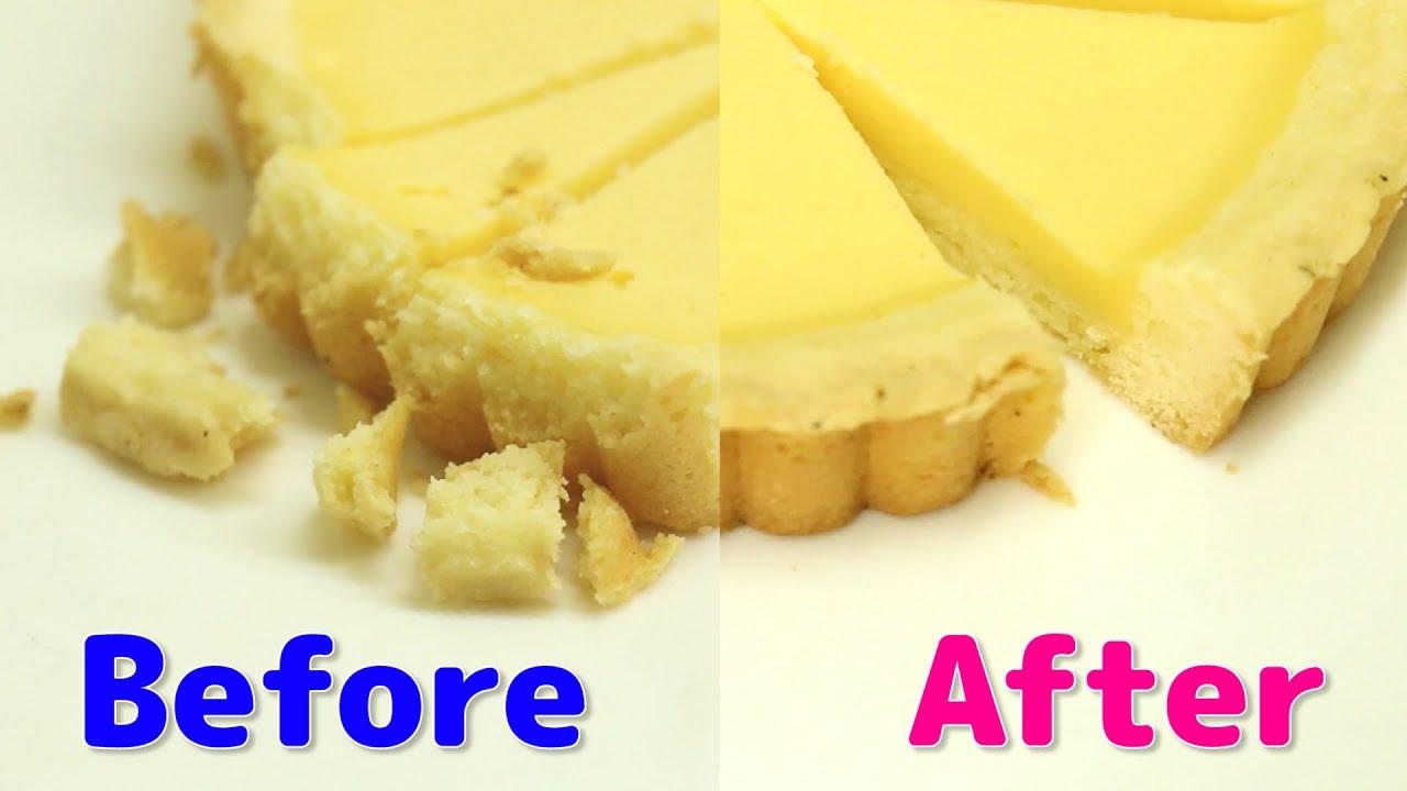 方 ケーキ 切り コストコ チーズ