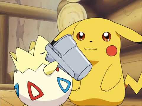 Pokemon Movie Metwo Returns Hindi Dubbed