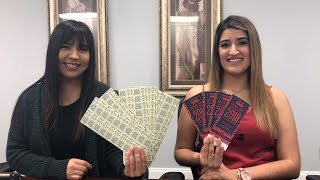Car Accident Lawyer Dallas: Fair Tickets Giveaway #9 Facebook