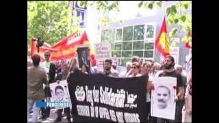 nsu davasi didf protesto 6 mayis 2014