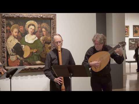Philadelphia Museum of Art, November 24, 2017