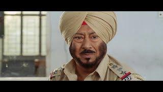 police naal panga new punjabi comedy film latest punjabi full movies 2017
