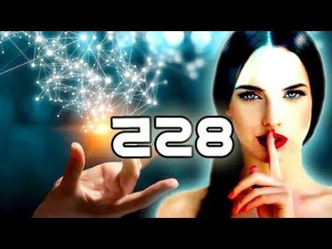 Das größte Geheimnis aller Zeiten Die Medien verschweigen Es Nikola Tesla wußte Es DU kannst ES