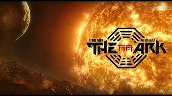 The Ark - An Iron Sky Story, Promo Teaser