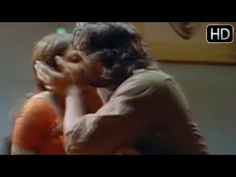 Bhavana And Kitty Lip   Kannada Scenes  Inthi Ninna Preethiya Kannada Movie