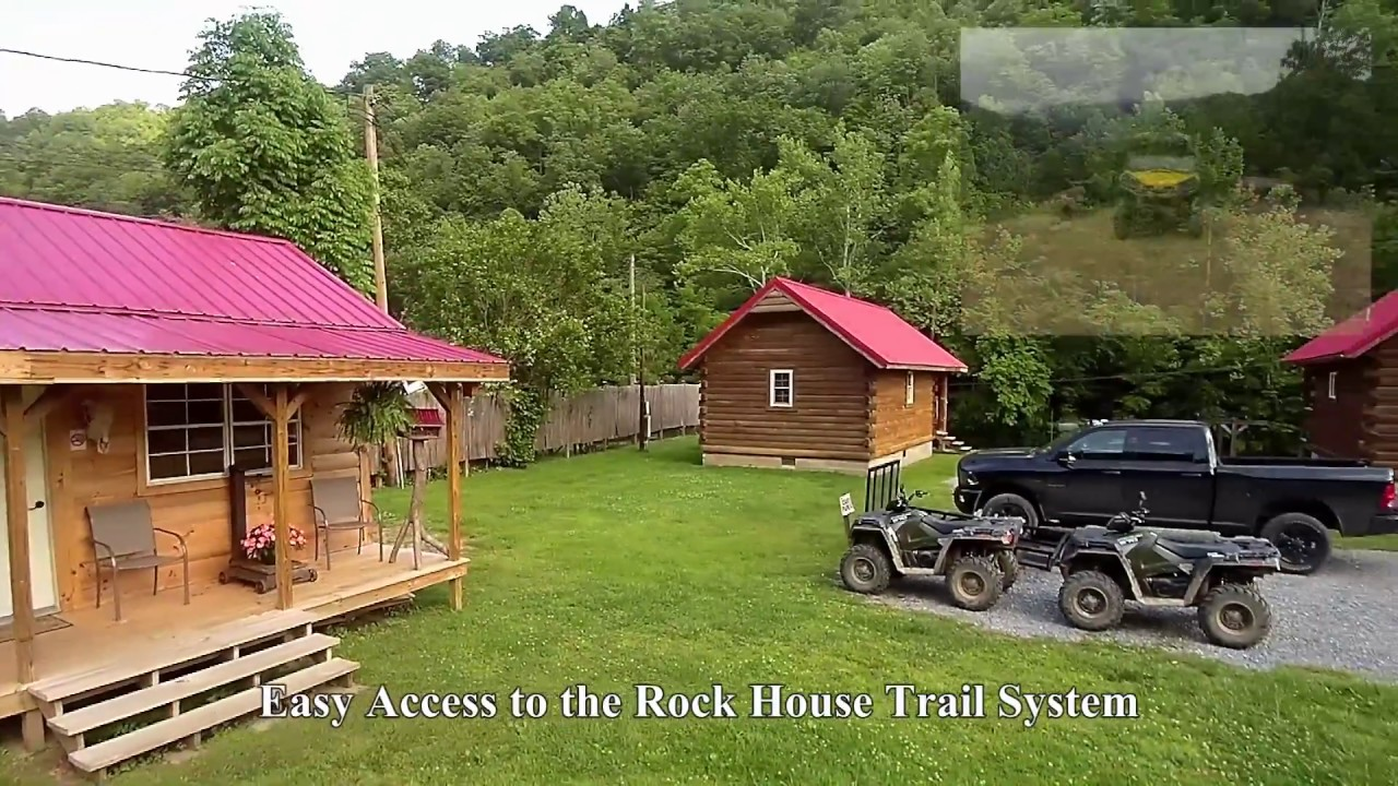 west rates edited country in gorge cabin rentals river road virginia new cabins cherokee