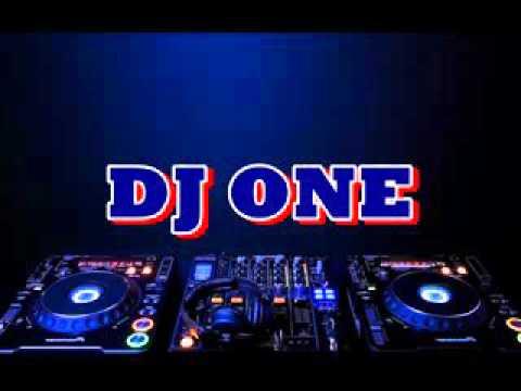 DJ ONE   Bebek Danza Kuduro 320x240 Mp3