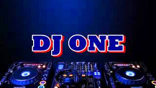 dj one bebek danza kuduro 320x240