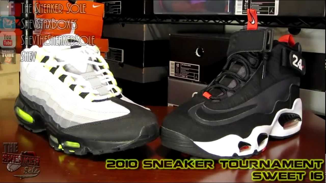 meet 2aeb5 133c8  22 (2) Nike Air Max 95