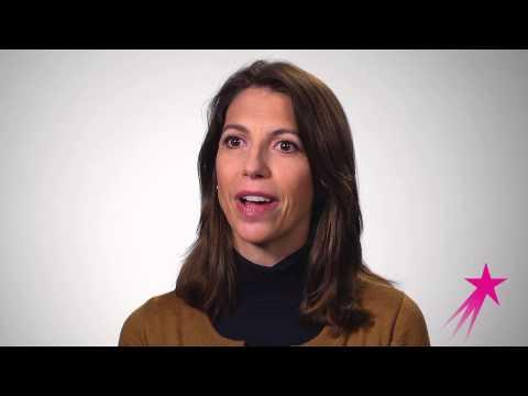 Executive Director: Why Girls Should Consider Arts Administration - Anne Archer Dennington