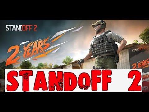 STANDOFF 2 . Купил новый скин !!! Закладка бомбы ( 4 часть )
