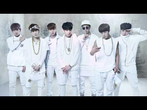 BTS (방탄소년단) O! RUL8,2? Preview