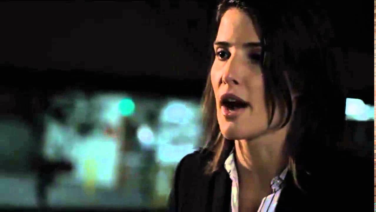 """Download Marvel's Agents of SHIELD 1x20 """"Nothing Personal"""" Sneak Peek Clip 2 HD"""