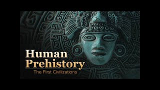 Introducing Human Prehistory - Lecture 1-36