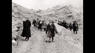紀念達賴喇嘛尊者流亡印度六十一週年