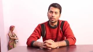 Khatti Dakar Ka Desi Gharelu Ilaj aur Upchar Hindi me खट्टी डकार का घरेलू इलाज | Badhazmi ka ilaj
