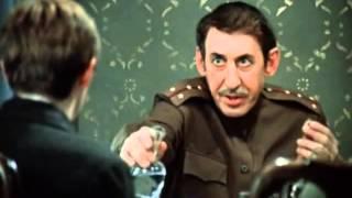 видео Его превосходительство без адъютанта. Кино и жизнь генерала Май-Маевского (3 фото)