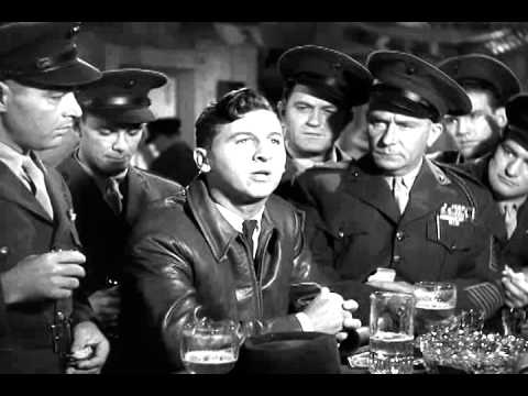 Hail the Conquering Hero is listed (or ranked) 28 on the list List of Films Scored By Victor Young