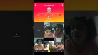How To Collect Emoji Love On Musical.ly