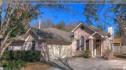 Priced at $158,000 - 30422 Arborg Drive, Spring, TX 77386