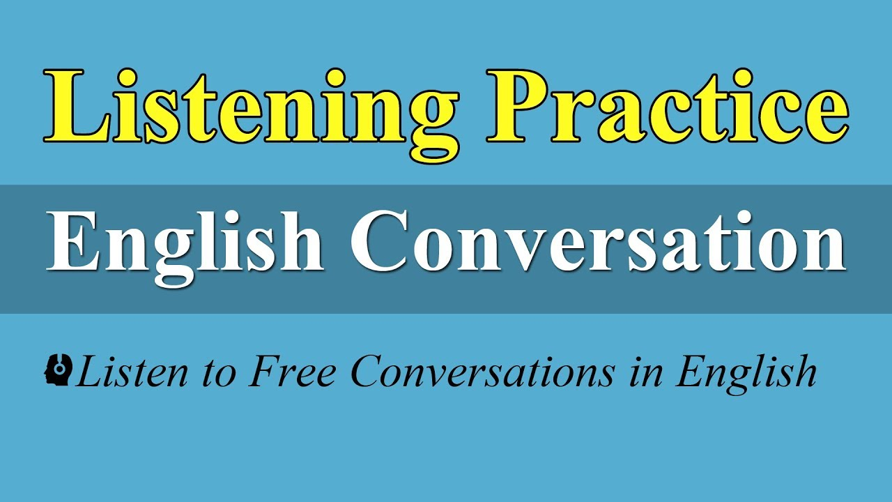 ecouter conversation telephonique free