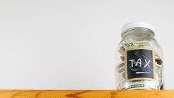 Tax Consequences of Forgiven Debt (debt settlement)