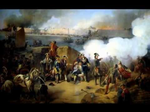 Алдаровщина (Башкирское восстание 1704-1711 гг.)