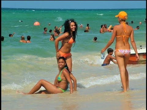 CAMAGUEY CUBA | the most amazing attractions beaches & islands in-- Cuba travel guide