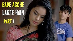Aunty Se Pyar | आंटी से प्यार | Hindi Movie | New Hindi Movie 2018 | Part 1