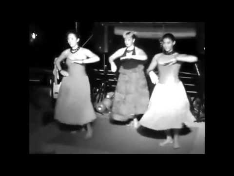 Queen Liliʻuokalani's Aloha OE (Farewell to Thee) Guitar and Bass