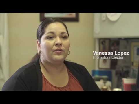 Sutter Health Plus Supports Outreach to Latino Communities