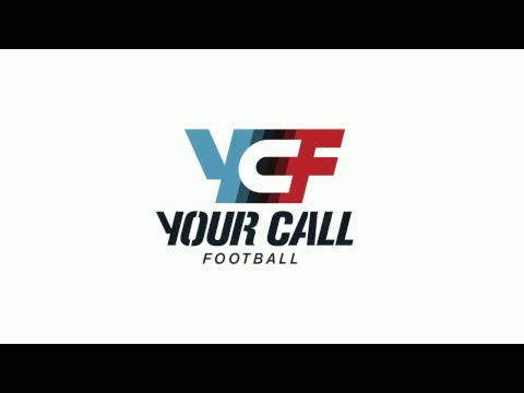 Your Call Football YCF  Stream 53
