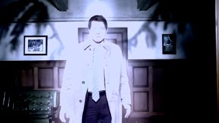Фан клип,Канцлер Ги,Requiem ad illusia