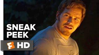 Guardians of the Galaxy Vol. 2 Sneak Peek (2017)   Movieclips Trailers