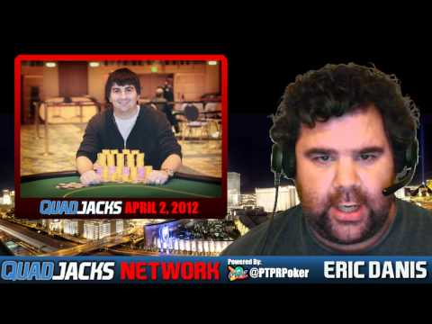 2012-quadjacks-poker-player-of-the-year-april-2-2012-week-in-review-|-powered-by-ptprpoker
