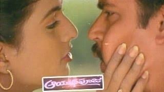 Video Ayudha Pooja - Full Length Telugu Film download MP3, 3GP, MP4, WEBM, AVI, FLV Agustus 2017