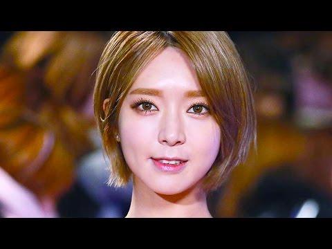 dating kpop 2017
