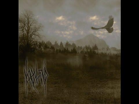 Nordland - Nordland [Full Album]