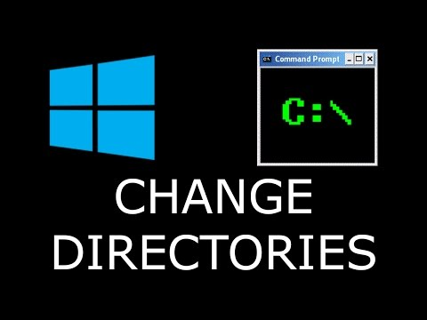 command-prompt-change-directories/folders-to-another-drive