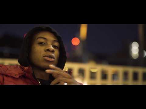 Tinxshe x TJS x Mula x Shakz - Plus One  [Music Video] (Prod. TeeDee)