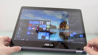 Asus NovaGo review (Windows 10 S/Windows on ARM)