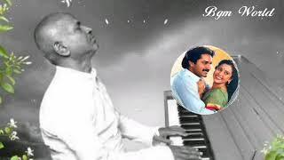 Alagana manaivi cut song | Kalyana maalai | WhatsApp status