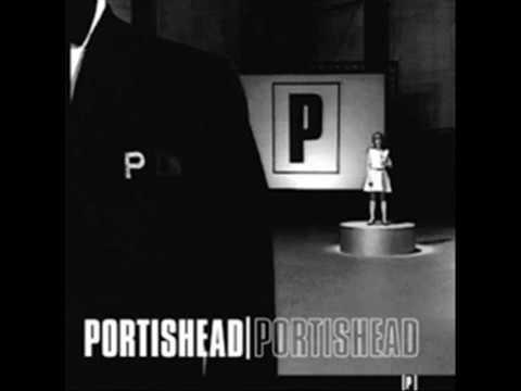 "Portishead ""Portishead"" (Full album)."