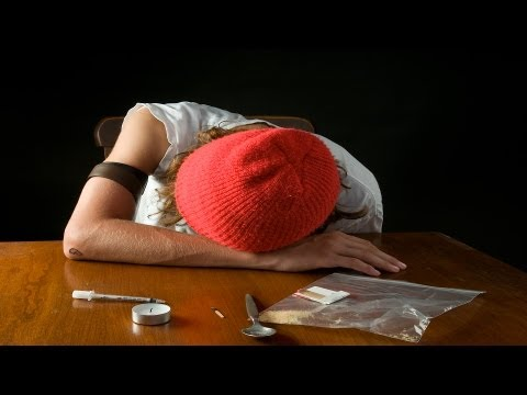 Causes of Substance Abuse & Addiction | Addictions