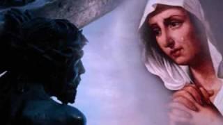 ترنيمة يا يمي مريم باللغة الكلدانية chaldean hyemn ya yeme maryam