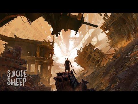 Illenium - Sleepwalker (feat. Joni Fatora)