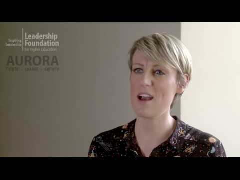 Steph McGovern: advice I would give my younger self